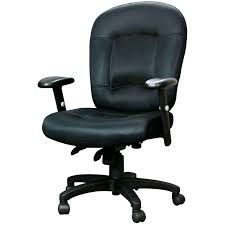 Tall Comfortable Chairs Bedroom Delectable Ergo Office Chairs Are Durable And
