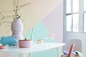 wohnideen farbe wandgestaltung kreative wandgestaltung mit farben unsere wohnideen mit
