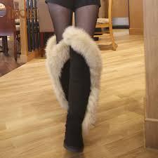 womens boots size 11 flat get cheap flat suede boots aliexpress com alibaba