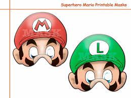 generous mario hat template contemporary entry level resume