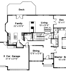 Traditional Japanese House Floor Plan Japanese Japanese House Design Floor Plan Traditional Japanese