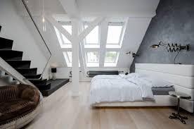 parquet flottant chambre adulte chambre adulte blanche 80 idées pour votre aménagement parquet