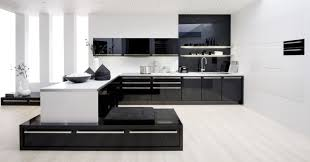 Used Kitchen Cabinets Winnipeg Delivering Dream Kitchens To Reality