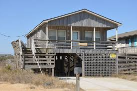 granny shack 732 granny u0027s place u2022 outer banks vacation rental in kitty hawk