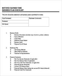 business action plan template 90 days sales action plan sample