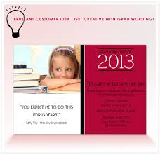 graduation announcement sayings invitation consultants wedding and party inspiration
