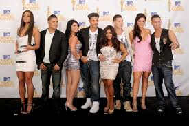 assemblywoman modifies plea for double jersey shore u0027 is coming back to mtv new york post