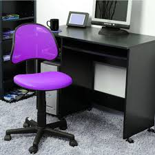Pink Office Chair Aliexpress Com Buy Aingoo Breathable Office Computer Chair