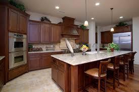 useful kitchen interiors design creative for small home decoration
