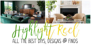 Home Design Tv Shows 2016 by 2016 Highlights Reel The Gathered Home