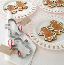 wedding favors unlimited gingerbread cookie cutter wedding favors set of 12