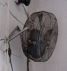 cheap fans shop fan on the cheap