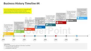 timeline templates biography timeline template timeline template for ppt expin franklinfire co