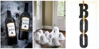 halloween halloween decor picture inspirations quick easy diy