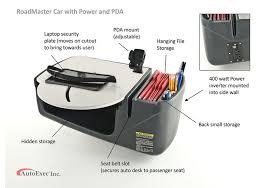 roadmaster car vehicle desks autoexec autoexec inc