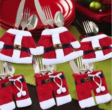 Christmas Decorations Bulk Uk by Wholesale Fashion Clothes Supplies Online Wholesale Fashion