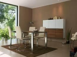 brown living room color schemes