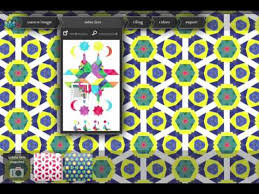 seamless pattern creator repper pro tutorial seamless pattern design tool youtube