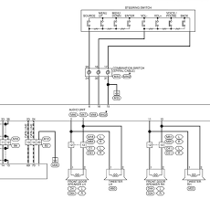 nissan note 2007 wiring diagram 100 images nissan d40 wiring