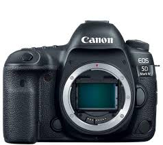 canon u2014 canon digital cameras u2014 qvc com