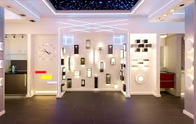 what is the best lighting for pictures best of orange county 2017 best lighting store orange