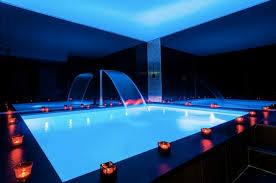 hotel piscine dans la chambre l hôtel félicien à