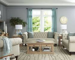 Donny Osmond Home Decor Sofa Rustic Leather Sofa Ashley Furniture Sectional T Cushion