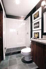 Boys Bathroom Ideas by 608 Best Bathroom Inspiration Images On Pinterest Bathroom Ideas