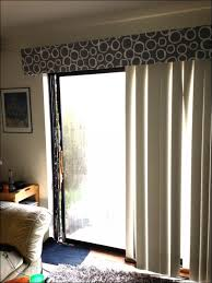 Levolor Faux Wood Blinds Lowes Furniture Marvelous Lowes Bamboo Shades Vertical Blinds Parts