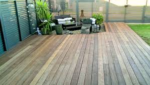 Timber Patios Perth by Cost Of Building A Deck Serviceseeking Price Guides