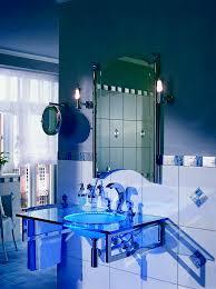 certified lighting com bathroom lighting