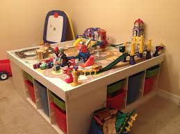 5 most fun playroom toys to buy 42 room