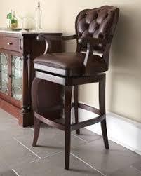 emerson bar stool what u0027s cooking pinterest emerson bar