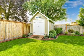 How To Build A Backyard Storage Shed by Tips For Building A Back Yard Storage Shed American Preppers
