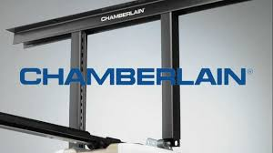 Link Garage Door Opener Parts by Chamberlain Garage Door Opener Installation Upgrade Kit Youtube