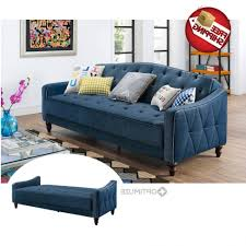 Jackknife Rv Sofa by Small Living Room Rv Jackknife Sofa Space Efficient Jackknife Rv