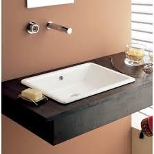 low profile bathroom sink excellent low profile bathroom sink 43 faucets vessel porcelain