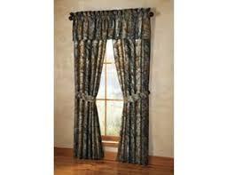Curtains For A Cabin Window Curtains Window Drapes U0026 Window Treatments