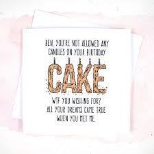 birthday ecards for him happy birthday cards for guys home decor ideas