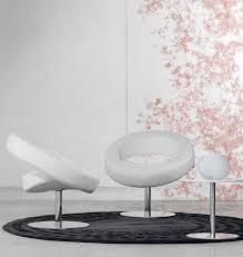 sessel modernes design modernes design minimalismus design minimalist decor