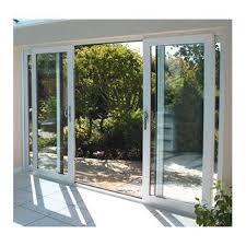 Interior Upvc Doors by Sun Interior U0026 Exteriors Manufacturer Of Upvc Door U0026 Upvc Window