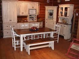 armoire de cuisine en pin fabrication d armoires de cuisine sur mesure fait de pin massif