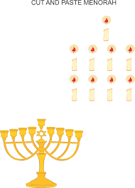 hanukkah stickers hanukkah activities coloring pages stickers puzzles