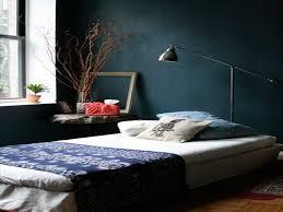 teal bedroom ideas bedroom teal bedroom decor fresh bedroom feature walls