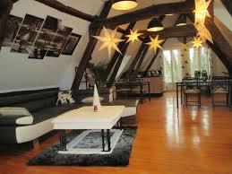 chambre d hote is sur tille chambre d hôtes au bois dormant chambre d hôtes tillé