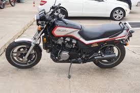 100 ideas honda saber motorcycle on habat us