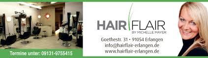 Bader De Vom Bader Zum Modernen Friseur Erlangen Marktspiegel De