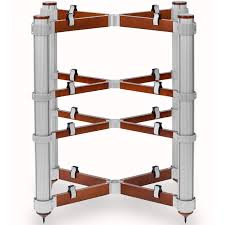 Dynamic Home Decor Dynamichometheater Com Rated 4 5 Solid Tech High End Audio Racks At Dynamic Home Decor