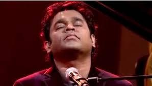 mtv unplugged india mp3 download ar rahman naan yen ar rahman rayhanah with lyrics coke studio mtv 3