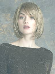 haircuts with description layered short haircuts with side bangs short layered bob haircut